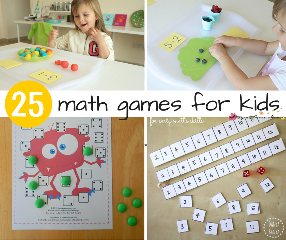 Classroom Games the Help Kids Learn the Math Facts | Multiplication.com